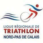Ligue régionale de Triathlon Nord Pas de Calais