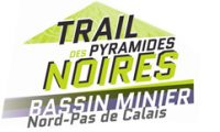 logo-trail-site-ok