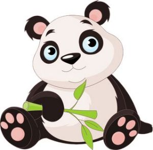 Audition Notice – The Homeless Panda