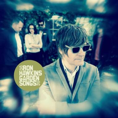 garden_songs_cover