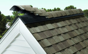 Dura Ridge Hip And Ridge Shingles Archives Roofing