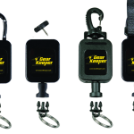 General-purpose Retractors Safely Secure Small Tools