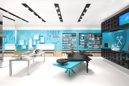 commercial interior design china 09