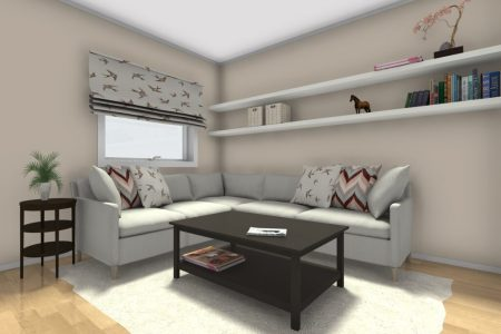 interior design | roomsketcher