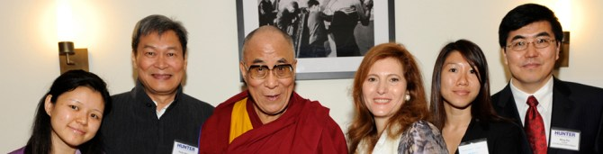 dalai lama -013