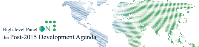 Screen shot 2013-08-08 at 6.36.48 PM