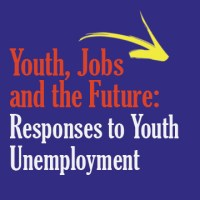 Youth conference logo