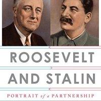 Roosevelt_Stalin