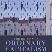 Schram ordinarycapitalism