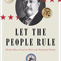 Cowan-Let the People Rule