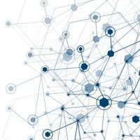 socialscienceknowledge