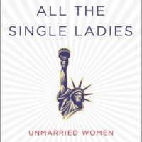all-the-single-ladies-9781476716565_lg