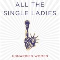 all-the-single-ladies-9781476716565_lg