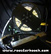 LEDlightening(RH)