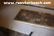 IMG_3515(Web)(RH)