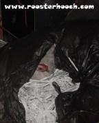 Recycling(RH)