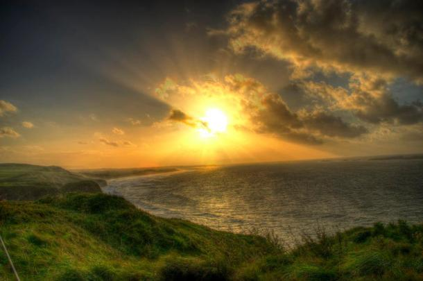 Northern Ireland | Roots and Wings Family Travel