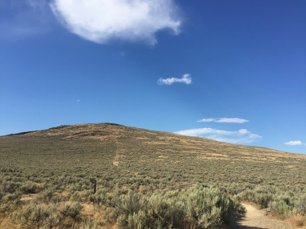 Oregon Trail Interpretive Center | Roots and Wings Family Travel