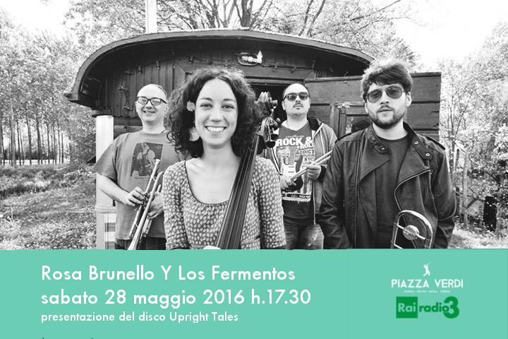 piazza verdi_fermentos