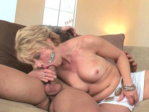 Imagefap interracial amateur wife