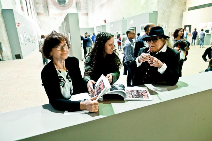 Rosangela Betti Donne & Fotografia Udine-25
