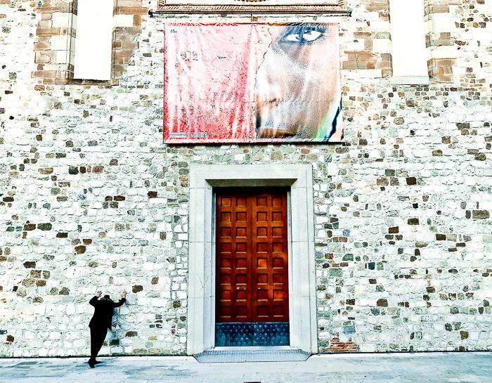 Rosangela Betti Donne & Fotografia Udine-3