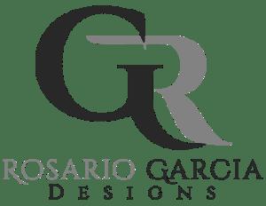 rosario-garcia-designs