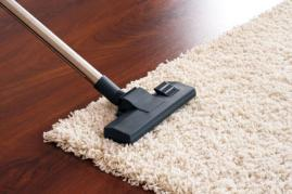 Carpet Cleaning 66