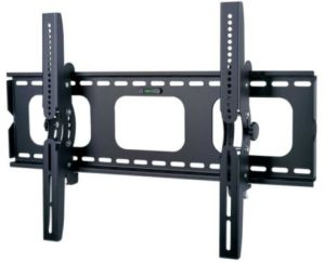 TV Wall mount 02