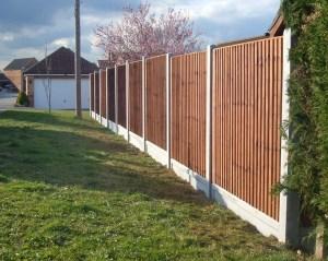 fence company 2