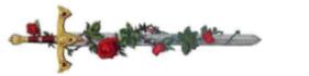 cropped-roseespade-e1452693388268.png