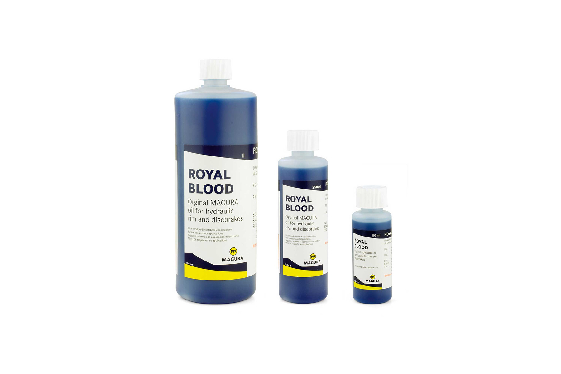 Fulgurant Philippines Royal Blood Mineral Oil Buy Magura Royal Blood Mineral Oil Rose Bikes Where To Buy Mineral Oil Wood Where To Buy Mineral Oil houzz-02 Where To Buy Mineral Oil