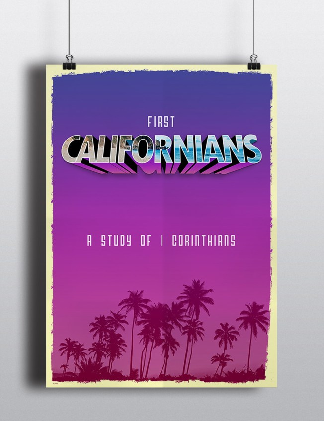 Artwork - First Californians