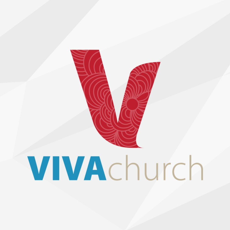 Logo - Viva Church