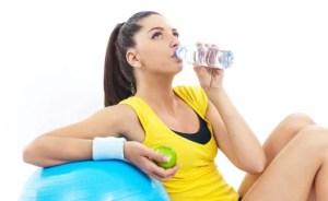 exercise_diet