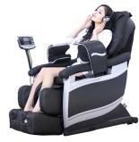 Massage Chair 04