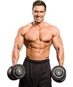 Testosterone Supplements 09