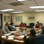 Council Votes Down Hiring CAO