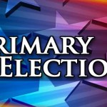 Despite Rumor, Party Candidates Win Primaries