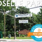 Roselle Park 37th Safest City In NJ According To SafeWise Report