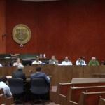 MLUB Votes Down Sullivan Property Site Plan