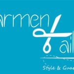 Carmen Tailor Grand Opening Saturday, November 28th