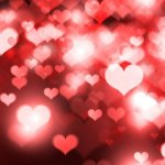 Valentine's Day Party On February 11th At The Casano Center