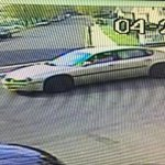 Teen Reports That Driver Tried To Lure Him Into Car On West Clay Avenue