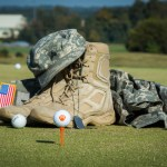 Veterans Chamber of Commerce-NJ  Golf Outing On July 20th