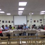 BOE Concludes Tuition Scandal Investigation. Offers Little Information.