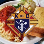 Wirkus Family Pasta Dinner Fundraiser On July 9th