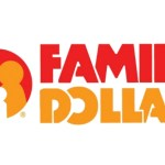 Family Dollar Accepting Applications For Two Job Openings
