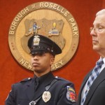 Marino Diaz, Jr. Appointed To RPPD