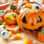 Free Halloween Party At Casano Center On October 29th